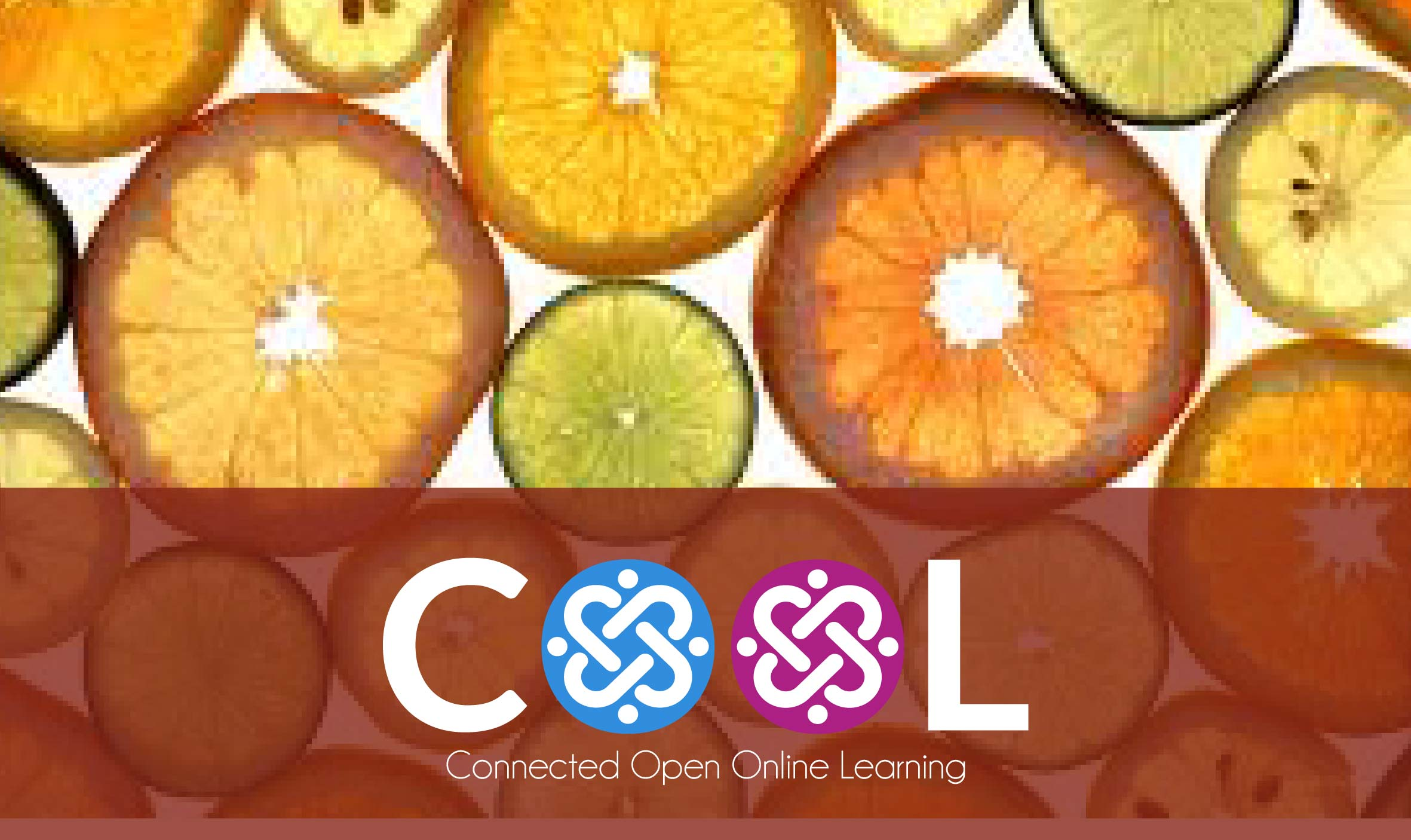 COOLMATH01 - Resources for Maths Education - 2020 English 2020_MATH_EN_COOL01