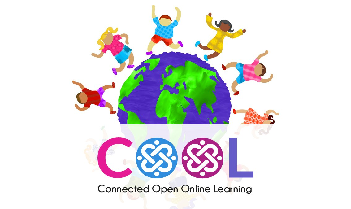 COOLPSS01 - Resources for Social Science Education - 2020 English 2020_PSS_EN_COOL01